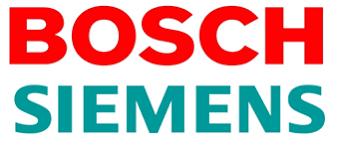 Bosch / Siemens