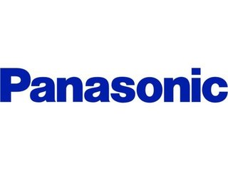Panasonic / National
