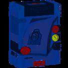 Miele-GN-HyClean-3D-Origineel