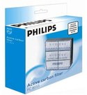 Philips-Active-Carbon-Filter-FC8033