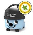 Numatic-Henry-Allergy