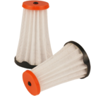 AEG-ErgoRapido-Filter
