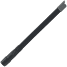Numatic-Flexi-Crevice-Tool