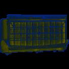 Bosch-Filter-Hepa-00575185
