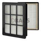 DBAGS-Nilfisk-Filter-Power-VP930
