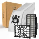 DBAGS-Bosch-InGenius-ServiceBox-(-Ingenius-)