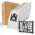 DBAGS-Siemens-Filter-SynchroPower-ServiceBox-(10-stofzuigerzakken)