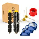 DBAGS-iRobot-ReplacementKit-600-series-(Filters-+-Borstels)