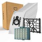 DBAGS-Bosch-ServiceBox-MoveOn-(10-Stofzuigerzakken-+-Motorfilter-+-HEPA-Filter)
