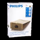 Philips-Athena