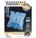Wonderbag-Universal