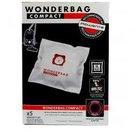 Wonderbag-Compact