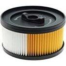 Filter-6.414-960.0-Origineel