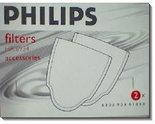 Philips-Filter-HR6934