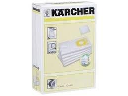 Karcher VC6000