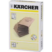 Karcher 2001