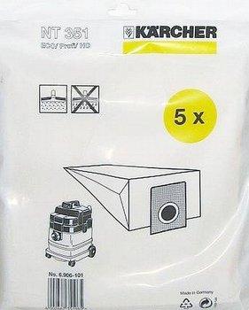 Karcher NT351