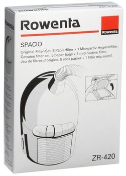Rowenta Spacio