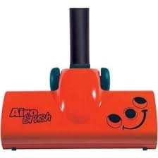 Airo-Brush Rood