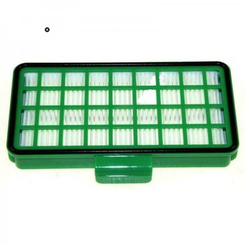 Filter HEPA RS-RT3703