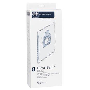 Filterbox E Serie
