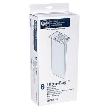 Filterbox C / X / 370