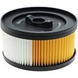 Filter 6.414-960.0 Origineel