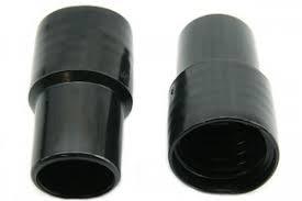 Schroefmof 28mm