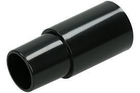Verloop 35mm > 32mm