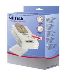 Nilfisk Select / Power series Origineel